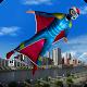 Wingsuit Spider Simulator (game)