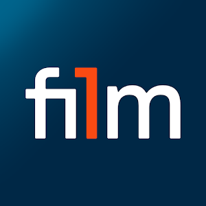 How to get Film1 patch 5.0.1 apk for pc