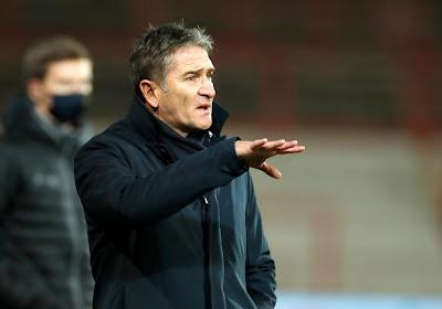 """Misnoegde Standard-fans zetten spelers en coach Montanier op scherp: """"Gedaan met de titularissen die ons vernederen"""""""