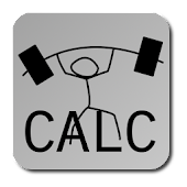 Weight Lifting Calculator