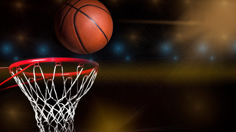 Watch 2021 NBA Draft live