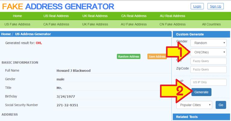 C:\Users\MAROUANE\Desktop\كيف-تحصل-على-حساب-مدفوع-في-موقع-Lynda-بشكل-مجاني-4 (1).png