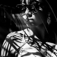 Весільний фотограф Дарья Бабаева (babaevadara). Фотографія від 07.03.2019