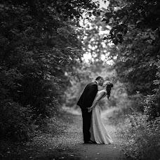 Wedding photographer Oleg Pivovarov (olegpivovarov). Photo of 21.05.2016