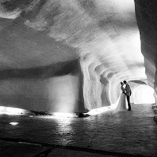 Wedding photographer Fabio Camandona (camandona). Photo of 17.12.2017