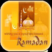 6PwKSgRYafQD27k0oDGQyEWewQ9d dm XnNn7tbKenmooP1h1FwC1bUlYSO4rStLb4ks180 - Ramadan Wishes Wallpapers 2018