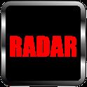 Kayseri Radar icon