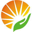 WebMob Technologies - Logo