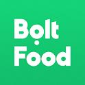Bolt Food icon