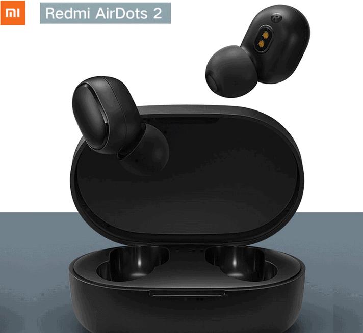 xiaomi wireless earbuds aliexpress