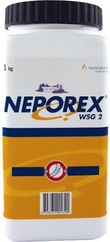Neporex WSG2