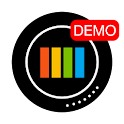 ProShot Demo icon