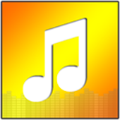 ZZang Music Player