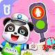 Little Panda Travel Safety Download for PC Windows 10/8/7