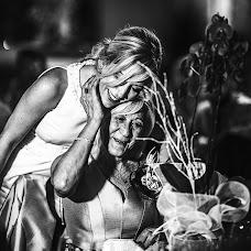 Wedding photographer Ernst Prieto (ernstprieto). Photo of 10.07.2018