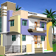 افكار تصاميم خرائط المنازل والبيوت Download for PC Windows 10/8/7