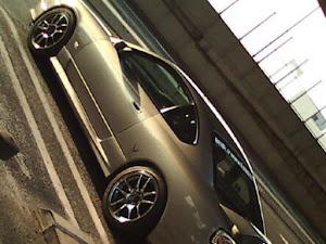 シルビア S15 S15 spec-Rのカスタム事例画像 Lucifer Club ZEROさんの2018年11月09日11:33の投稿