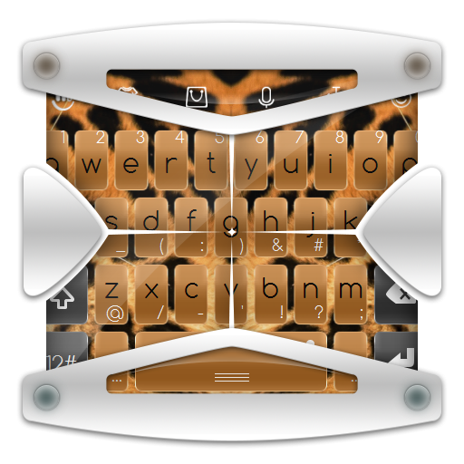 Furrノート絵文字 個人化 App LOGO-硬是要APP