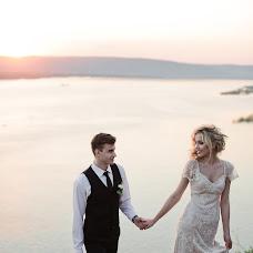 Wedding photographer Tatyana Katkova (TanushaKatkova). Photo of 03.08.2015
