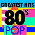 70s 80s 90s Music Radio Hits icon