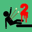 The Archers 2 icon