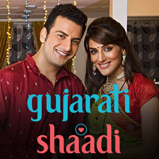 The No 1 Gujarati Matchmaking App - Apps on Google Play