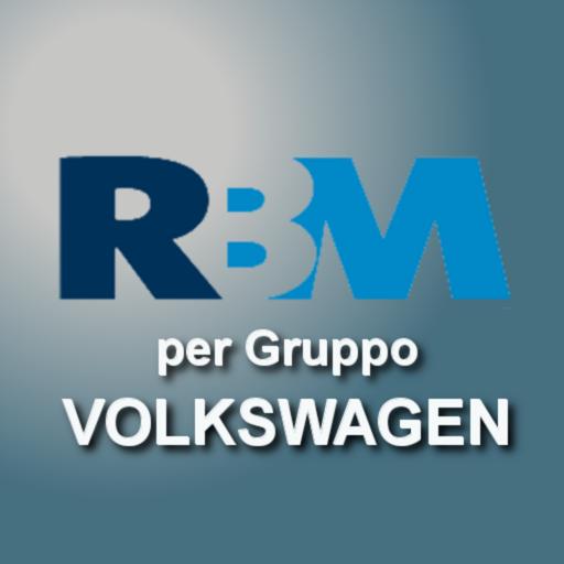 Citrus Gruppo Volkswagen (app)