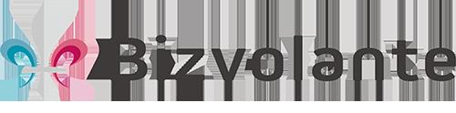 株式会社Bizvolante(ビズボランテ)