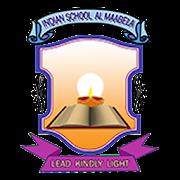 Indian School Al Maabela