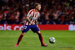 """""""Rooney"""" vond voetbalplezier terug in Spanje: """"Allemaal te danken aan Diego Costa"""""""