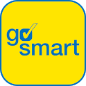 Go Smart for Android icon