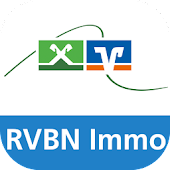 RVBN Immo - Neustadt a.Rbge