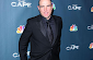 Vinnie Jones set for celebrity X Factor