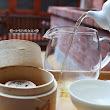 同安樂-台北古早味餐廳