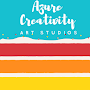 Azure Creativity Art Studios APK icon