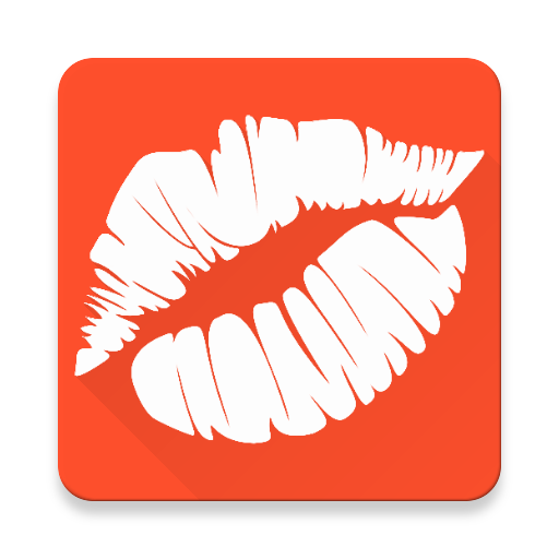ammattilaisten Dating website UK