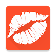 Flirt-o-matic  Icon