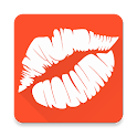 Flirt Helper icon