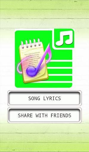 All Lyrics of J Balvin