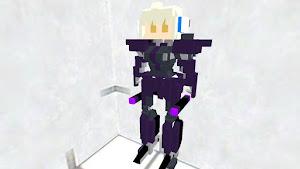 ksー02 saber killer(heroineXO)