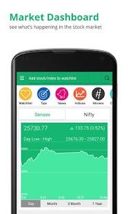 bse share market price live