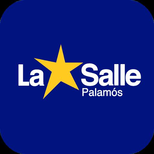 LaSallePalamos