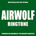 Airwolf Ringtone icon