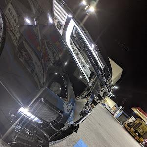 ステップワゴン RP3 H30式のカスタム事例画像 やっさんRPさんの2021年01月17日17:51の投稿
