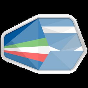 Orari e Info Treni Trenitalia - JustInTrain