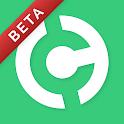 HandCash - Bitcoin SV Wallet (BETA) icon