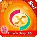 Xo so truc tiep, KQXS Live icon