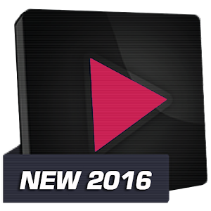 download videoder apk 8.9.0
