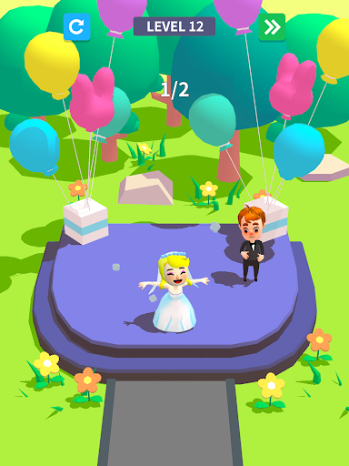 Get Married 3D apkpoly screenshots 14