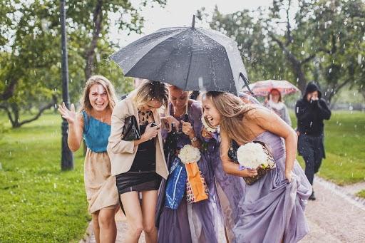 Wedding photographer Slava Semenov (ctapocta). Photo of 27.11.2012